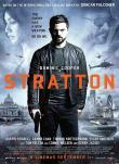 Stratton - Forze speciali