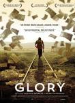 Glory - Non c''e'' tempo per gli onesti