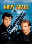 Navy Seals – Pagati per morire