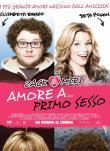 ZACK & MIRI AMORE A... PRIMO SESSO!