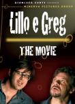 Lillo e Greg – The movie!
