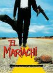 El Mariachi - Suonatore di chitarra