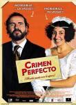 Crimen Perfecto - Finche'' morte non li separi