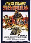 Shenandoah la valle dell'onore