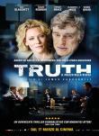 Truth: Il prezzo della verità
