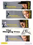 L' albero degli impiccati