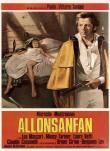Allonsanfan