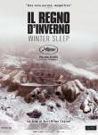 Il regno d'inverno - Winter Sleep