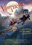 Vampiretto