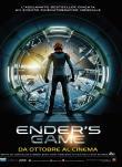 Ender''s Game