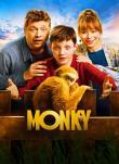 Mia piccola Monky