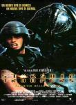 Starship Troopers - Fanteria dello...