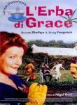 L''erba di Grace