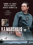 U.S. Marshals - caccia senza tregua