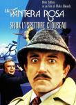 La Pantera Rosa sfida l''Ispettore Clouseau