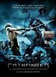 Pathfinder - La leggenda del...