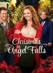 Natale ad Angel Falls