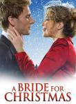 Una sposa per Natale