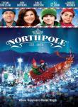 Polonord: La Magica Citta' del Natale