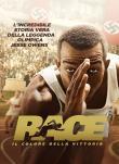Race: Il colore della vittoria - PRIMA TV