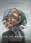 Lo and Behold: Internet, il futuro e'...