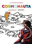 Cosmonauta