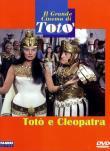 Toto'' e Cleopatra