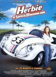 Herbie - Il super maggiolino