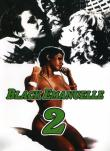 Emanuelle nera 2