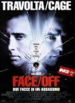 Face Off - Due facce di un assassino