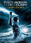 Percy Jackson e gli dei dell''Olimpo - Il ladro di fulmini