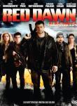 Red dawn - Alba rossa