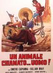 Un animale chiamato uomo - PRIMA TV