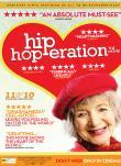 Hip Hop - Eration -  - 1^TV