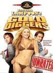National Lampoon''s Gold Diggers