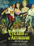 Cyrano e D'Artagnan