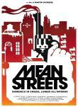 Mean Streets - Domenica in chiesa, lunedi'' all''inferno