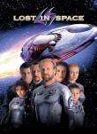 Lost in space - Perduti nello spazio