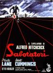 Sabotatori