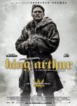 King Arthur: il potere della spada - PRIMA TV