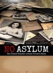 Senza via di scampo - La vera storia di Anna Frank