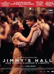 Jimmy's Hall - Una storia d'amore e...