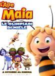 L''ape Maia - Le Olimpiadi Di Miele