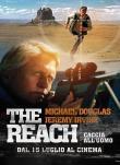 The Reach - Caccia all''uomo