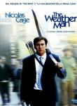 The Weather Man - L'uomo delle...