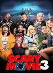 Scary Movie 3 - Una risata vi...