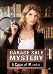 Garage Sale Mystery - La voce dell'assassino