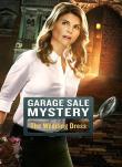 Garage Sale Mystery - Il vestito da sposa