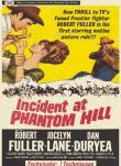 Massacro a Phantom hill