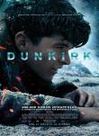 Dunkirk - PRIMA TV